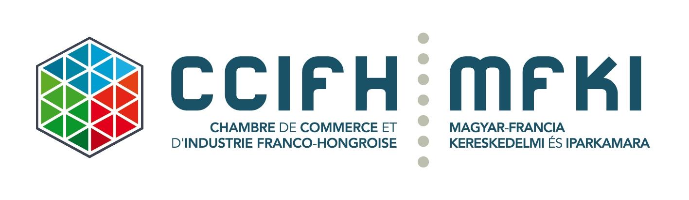 Festival de la francophonie chambre de commerce et d - Chambre de commerce et d industrie essonne ...